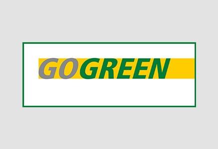 Certificado de calidad GoGree