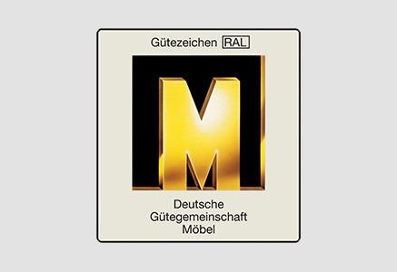 Golden Premio Muebles de calidad