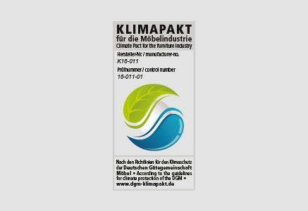 Calidad de baños Klimapakt