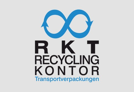 certificado de reciclaje empresa de baños
