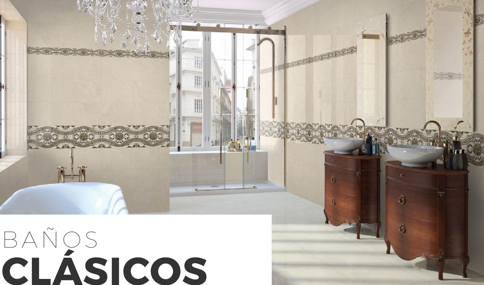 baños clasicos sevilla