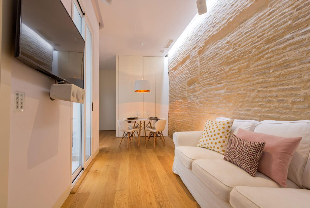 casa digital sevilla