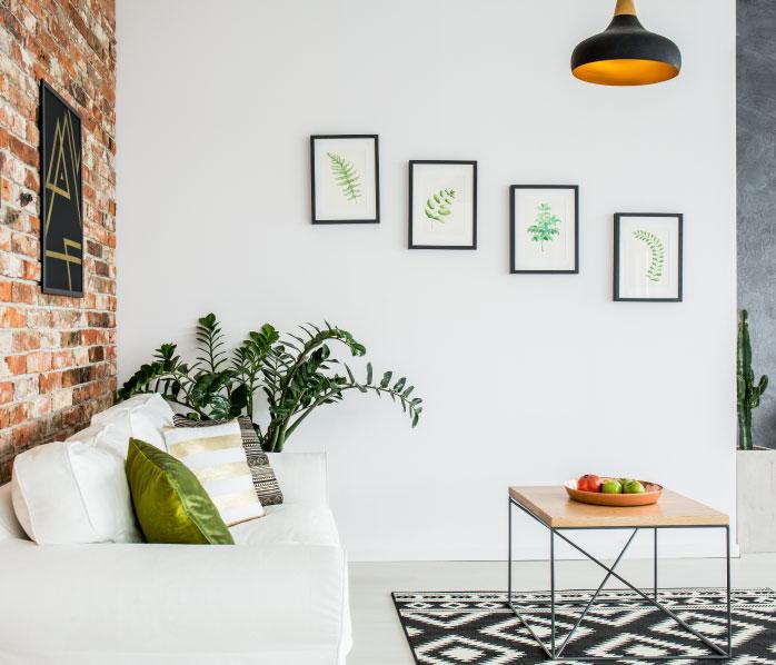 reforma casa sevilla precio