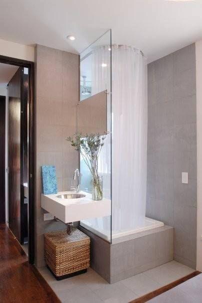 organizar espacio aprovechar espacio hogar casa habitaciones pequeñas