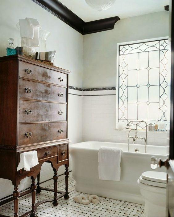 mueble toallas sevilla