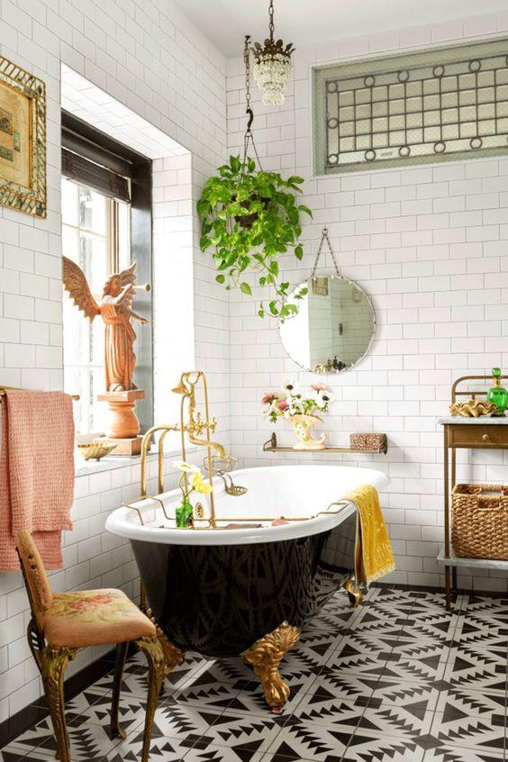 ducha y baño sevilla