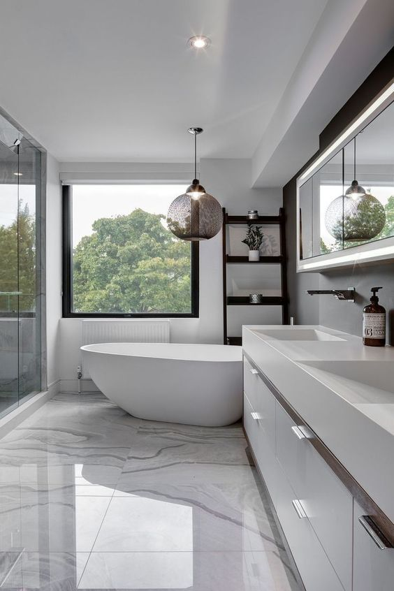 baños modernos Sevilla diseño interior reformar cuartos de baño servicios precio