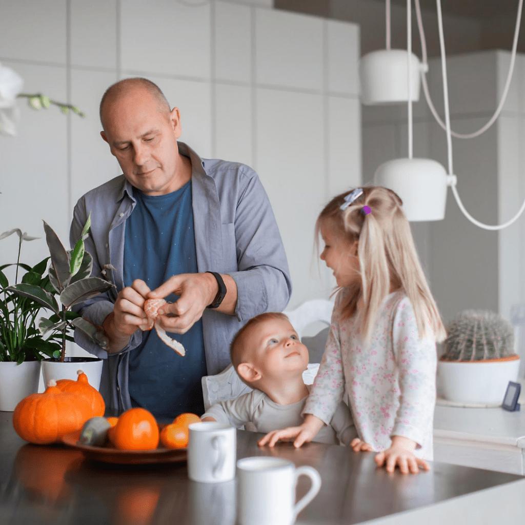 reformas hogar sevilla baños modernos diseño interior